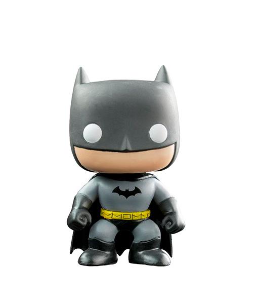 Funko Batman (01)