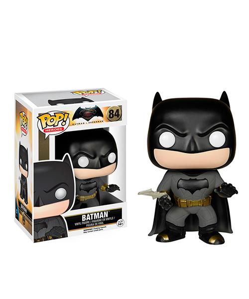 Funko Batman (84)