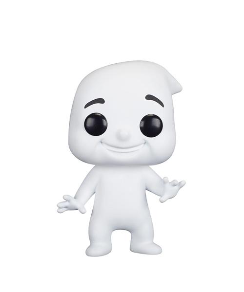 Funko Rowan´s Ghost (308)