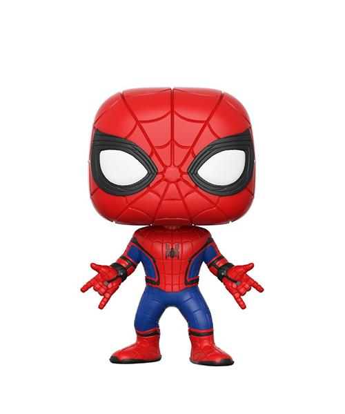 Funko Spider-Man (220)