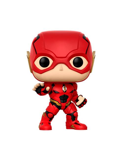 Funko The Flash (208)