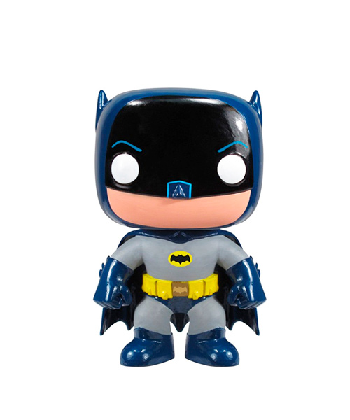 Funko Batman (41)