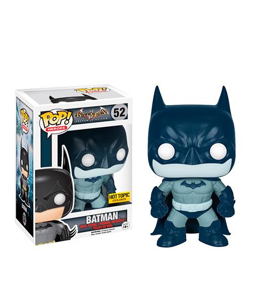 Funko Batman (52)