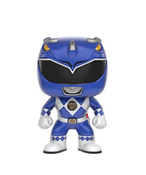 Funko Blue Ranger (363)