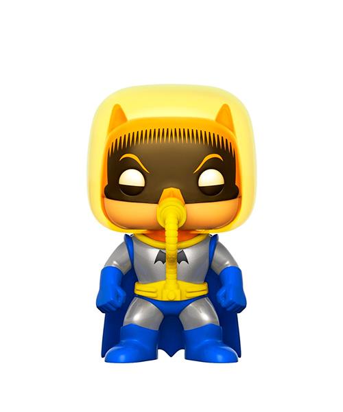 Funko Batman Interplanetary (196)