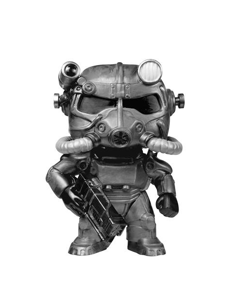 Funko Powe Armor (49)