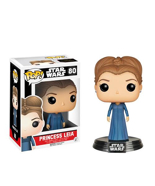 Princess Leia (80)