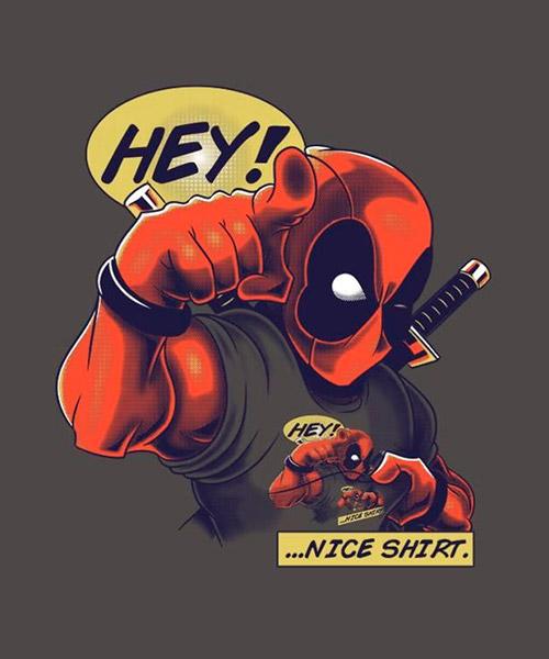 Cine-Camisetas-Hey-Deadpool