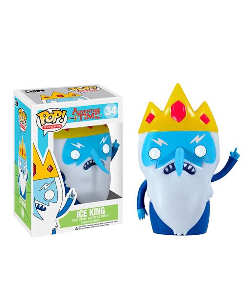 Funko Ice King (34)