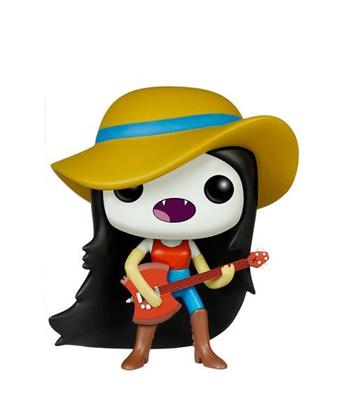 Funko Marceline (301)