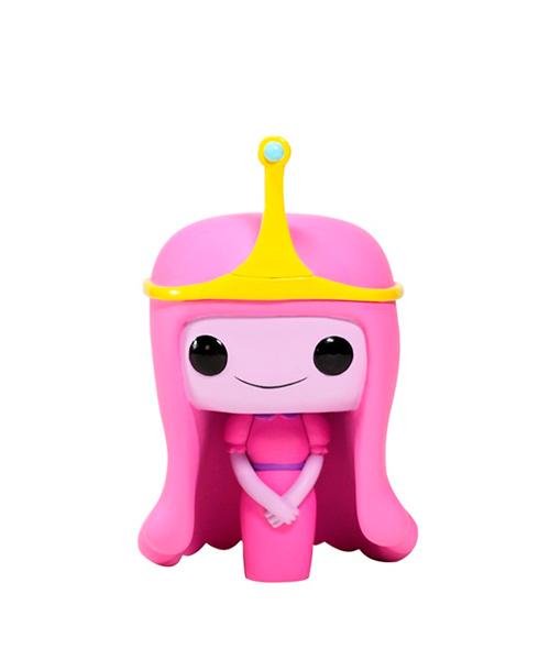 Funko Princess Bubblegum (51)