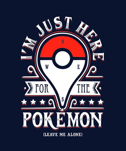 Serie-Camiseta-Rastreador-de-Pokemones