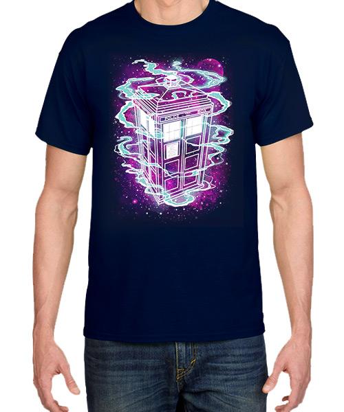 Series-Camiseta-Cabina-Luminosa-Doctor-Who