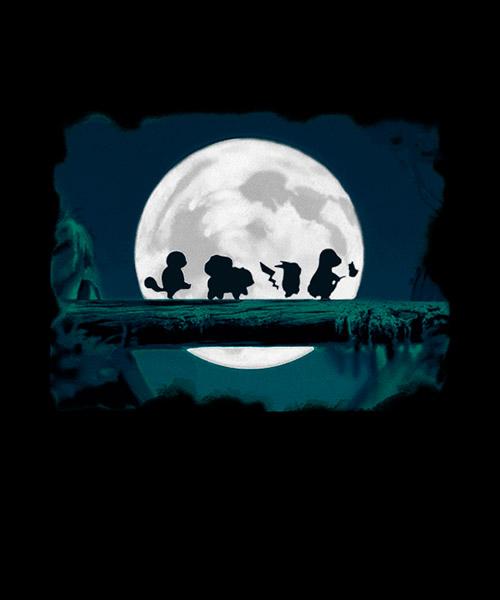 Series-Camiseta-La-noche-de-los-Pokemones