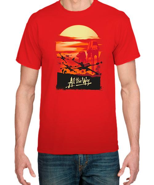 Cine-Camiseta-El-Apocalipsis-de-Star-Wars
