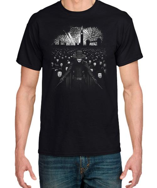 Cine-Camiseta-Recuerda-recuerda