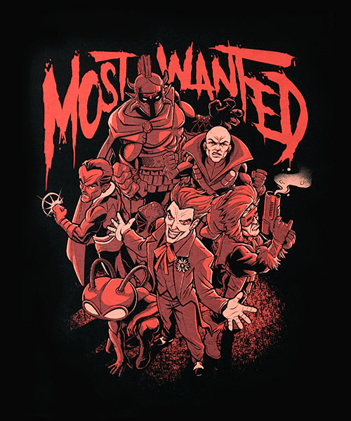 Cine-Ilustracion-Most-Wanted