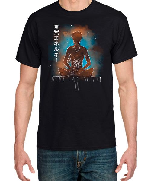 Serie-Camiseta-El-Senjutsu-de-Naruto