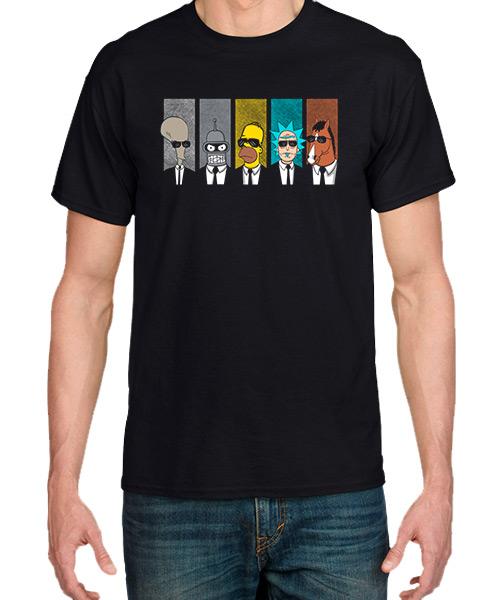 Series-Camiseta-El-repertorio-de-hombres-de-negro
