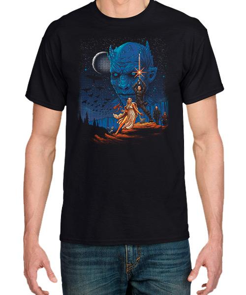 eries-Camiseta-Juego-de-Tronos