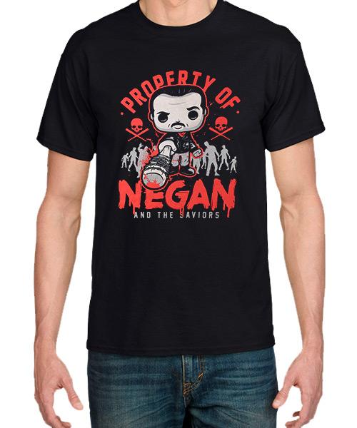 Series-Camiseta-Negan-y-los-salvadores