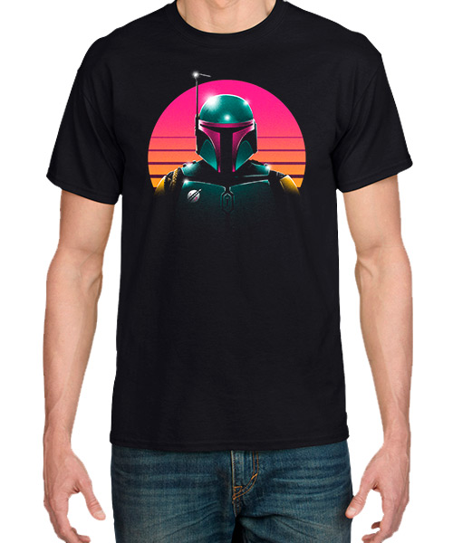 Cine-Camiseta-Cazadores-de-Mandalorian