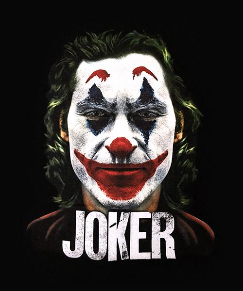 Cine-Ilustracion-Frontal-Joker-la-pelicula