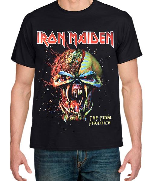 Musica-Camiseta-Iron-Maiden-The-Final-Frontier