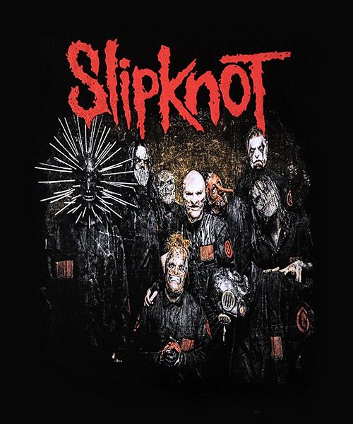 Musica-Ilustracion-Frontal-Slipknot