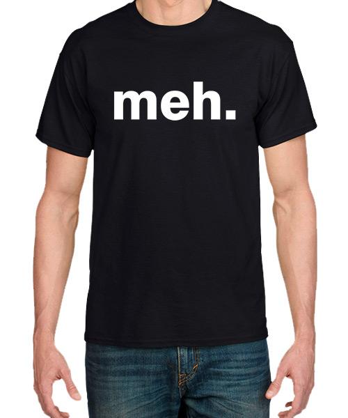 Otros-Camiseta-Meh