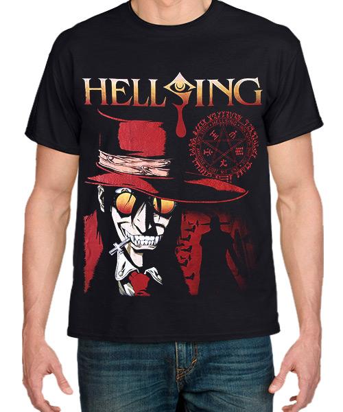 Serie-Camiseta-Alucard-de-Hellsing