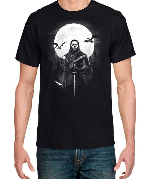 Series-Camiseta-Arya-Stark-Not-Today
