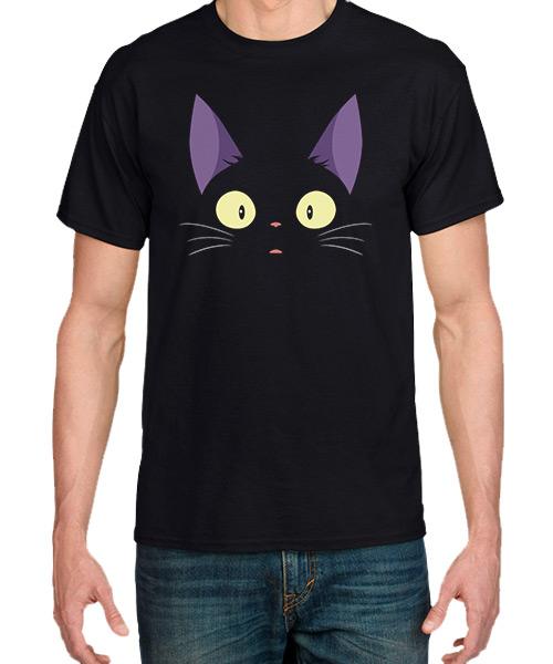 Series-Camiseta-El-gato-Jiji