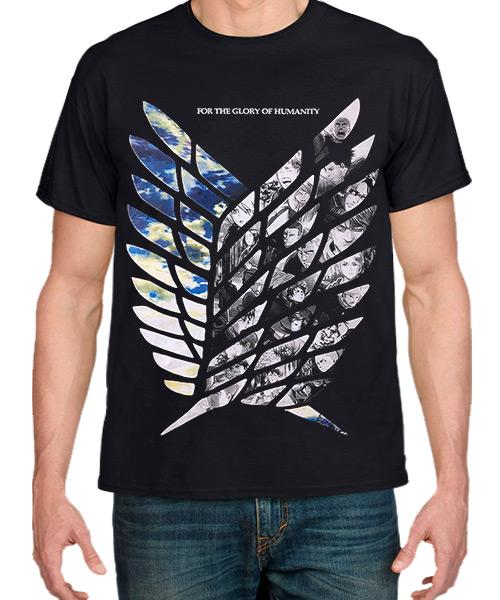 Series-Camiseta-Shingeki-no-Kyojin-Alas-de-Libertad