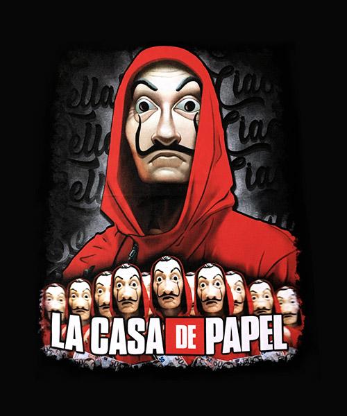 Series-Camiseta-La-Casa-de-Papel
