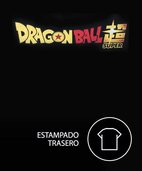 Series-Camiseta-Drangon-Ball-Super-transformaciones