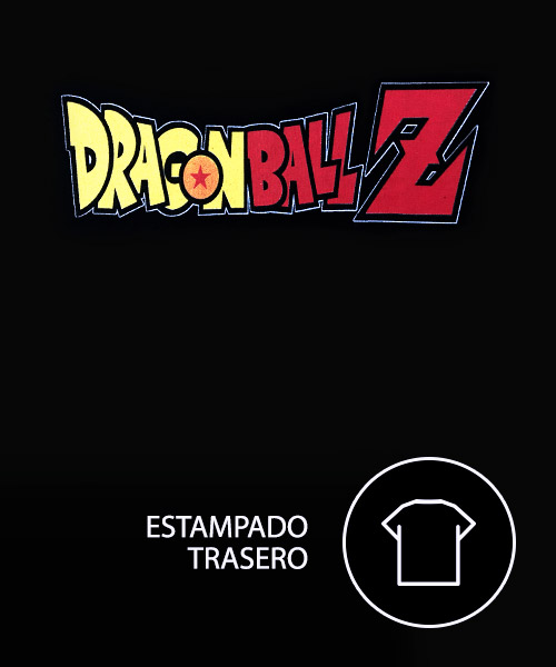 Series-Camiseta-Batalla-Dragon-Ball-Z