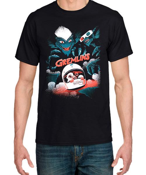Cine-Camiseta-Gremlins.jpg