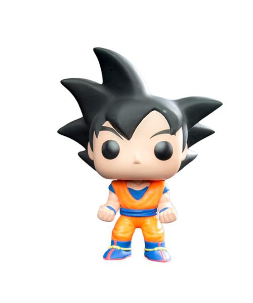 Funko Pop! Goku 9