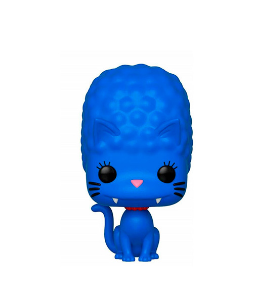 Funko Pop Panther Marge 819